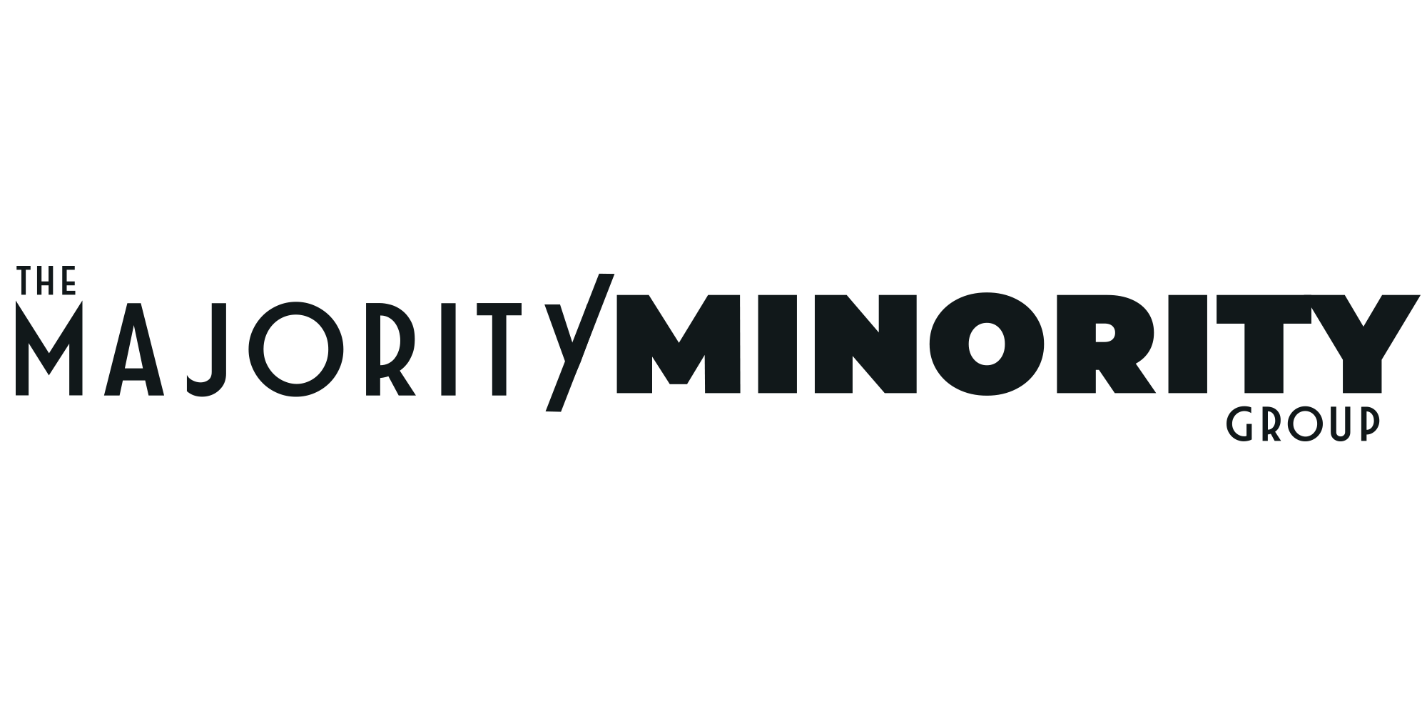 Majority Minority Group Infusion License Info Session